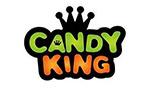 candy king eliquids new zealand