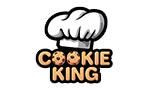 cookie king vape juice new zealand