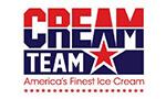cream team vape juices new zealand