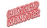 custard monster imported vape nicotine salts australia