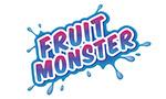 fruit monster vape eliquids new zealand