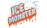 ice monster vaping eliquid new zealand