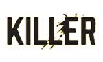 killer vape juice australia